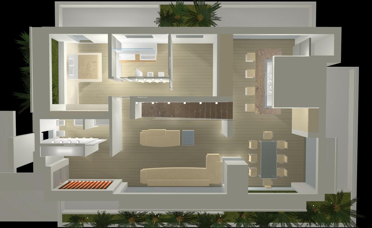 T Design Studio